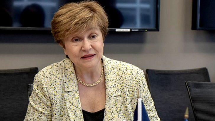 """El FMI ve que el Gobierno argentino """"quiere hacer lo correcto para su pueblo»"""