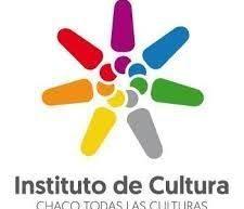 El Instituto de Cultura y trabajadores llegaron a un acuerdo