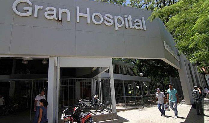 Salud Pública de Chaco: más de 4 mil trabajadores recibieron el bono de 5 mil pesos