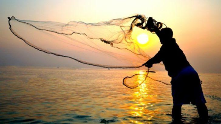 Desde el lunes está autorizada la pesca comercial