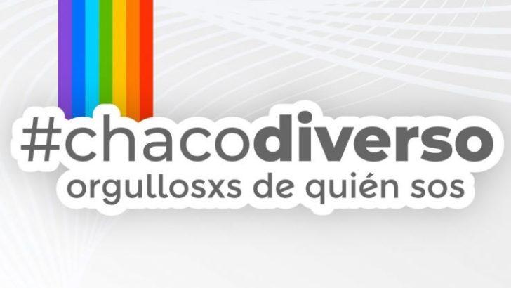 Día del orgullo LGBTIQ+: promueven políticas inclusivas y de ampliación de derechos