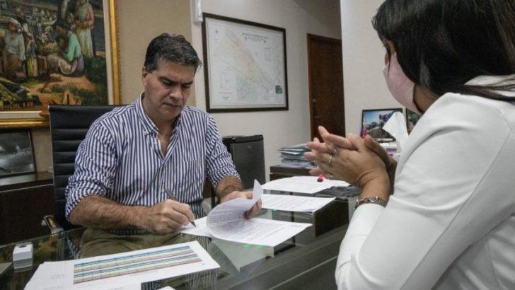 En Chaco, la cuarentena será hasta el 24 de julio, pero se podrán modificar las medidas según los indicadores sanitarios