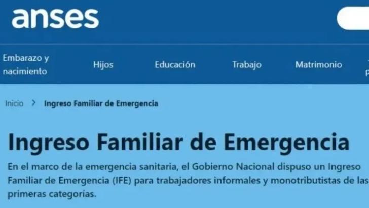 Covid 19 en el país: Nación aportó más de $720.000 millones para enfrentar la pandemia y sus efectos