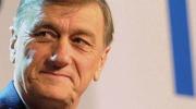 Falleció el ex gobernador de Santa Fe Hermes Binner