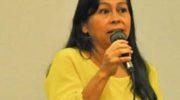 Fontana: el INADI repudia violencia policial contra una familia de la comunidad Qom
