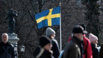 Suecia: lamentan las más de 5 mil muertes por Covid 19 y advierten que eran evitables