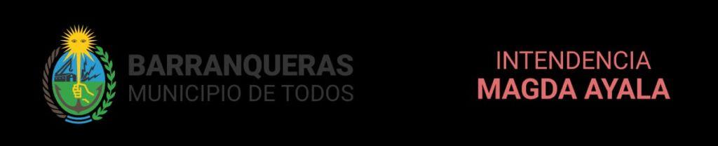Barranqueras - Municipio de todos
