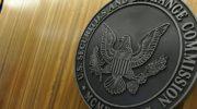 Canje de deuda: se presentó la nueva oferta ante la Comisión de Valores de EEUU