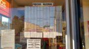 Controlan precios y abastecimiento de productos esenciales en comercios de villa Río Negro