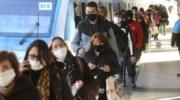 Covid 19 en Argentina: Salud informó 13 nuevos fallecimientos y suman 1.707 los muertos en el país