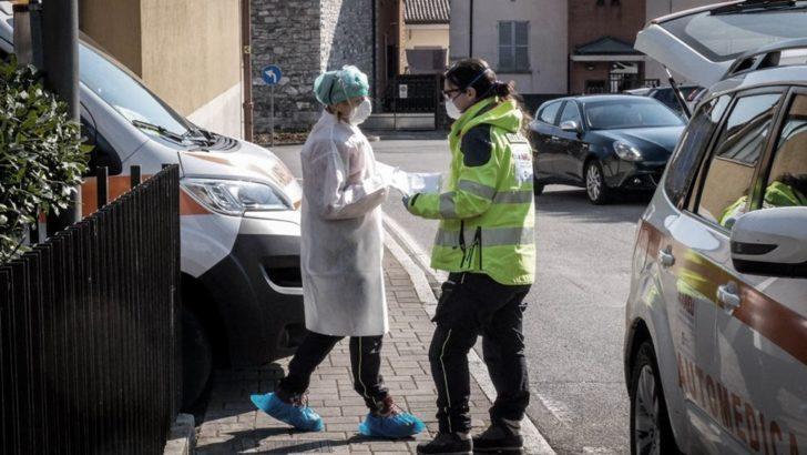 Covid 19 en el mundo: Italia teme una segunda ola de contagios al registrar una suba de casos y muertos