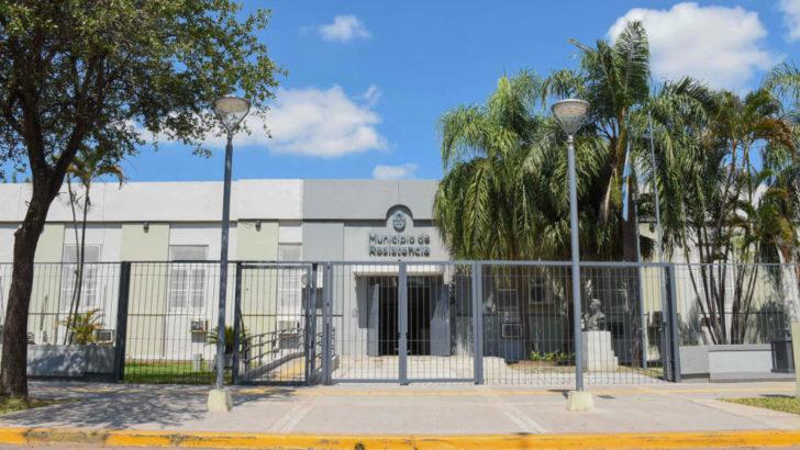 Covid 19 en Resistencia: Gustavo Martínez prorrogó la cuarentena y las medidas de restricción hasta el 31 de julio