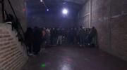 Fiestas clandestinas: en el último fin de semana fueron demorados 157 infractores