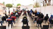 El lunes continúa la entrega de tarjetas de débito Chaco 24 para beneficios IFE