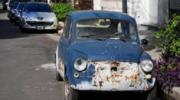 En Resistencia, vehículos incautados y no reclamados podrían ser destinados a dependencias municipales