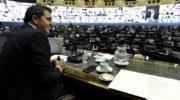 La Cámara baja avanzará esta semana con el proyecto de ley de moratoria impositiva