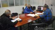 Analizarán el proyecto para modificar el funcionamiento y composición del Comité de Prevención de la Tortura