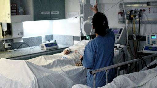 Covid 19 en el mundo: la OMS registró un nuevo récord de contagios