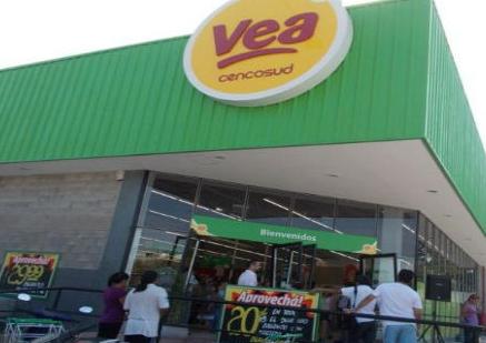 Detectan incumplimientos al programa Precios Cuidados en un supermercado de Resistencia
