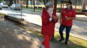 Fase 2 de desescalada: el Municipio de Resistencia informa sobre las actividades físicas y deportivas habilitadas