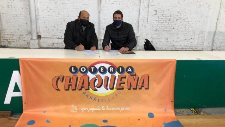 Instalarán nuevo parquet en el club Villa San Martín