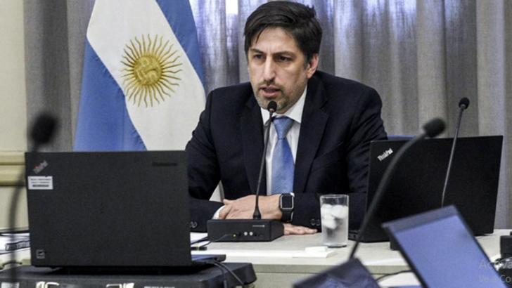 Nación le rechazó el protocolo de espacios digitales en las escuelas a la CABA