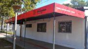 Recuerdan que el Consultorio de Febriles atiende a pacientes las 24 horas ante sospechas de Covid 19