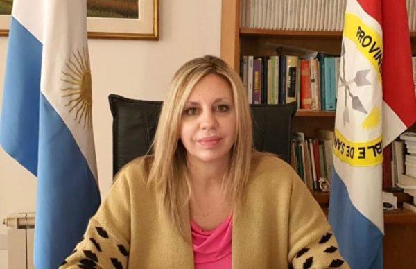 """Reforma judicial: """"Hoy tendremos media sanción"""""""