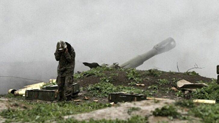 Guerra entre Azerbaiyán y Armenia: la ONU pide «un cese inmediato de los combates»