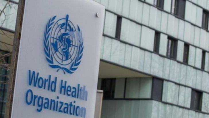 Pandemia: la OMS advirtió que la vacunación no evitará el resurgimiento del Covid