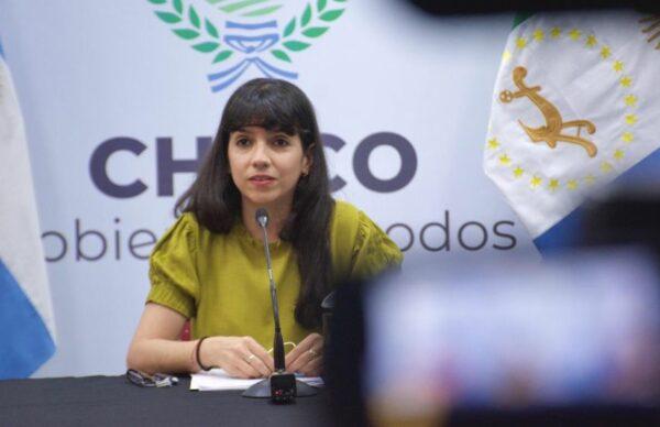 Denuncias por violencias de género: lanzaron capacitaciones para funcionarios policiales