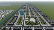 Ex Campo de Tiro: el Gobierno suma al sector privado para planificar la expansión ordenada de la ciudad