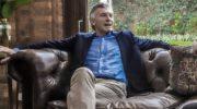 Tras ser operado, Macri volvió a incitar al contagio: «no nos dejemos llevar por el miedo»