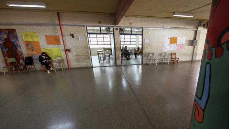 Actividades escolares: se reúne el Consejo Federal de Educación para definir el regreso de los alumnos