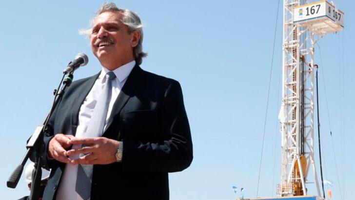 Alberto anunciará la ampliación de la Asignación Universal por Hijo