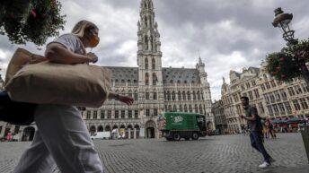 Covid 19 en el mundo: el virus golpea Europa, mientras China testea a millones por un rebrote