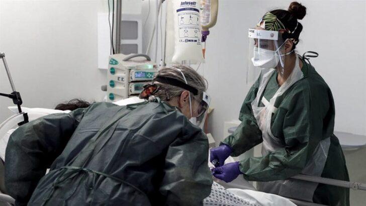 Covid 19 en el mundo: en Europa, ensayan nuevas estrategias para contener la propagación del virus en la región