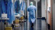 Covid 19 en el mundo: se acercan a 40 millones los infectados