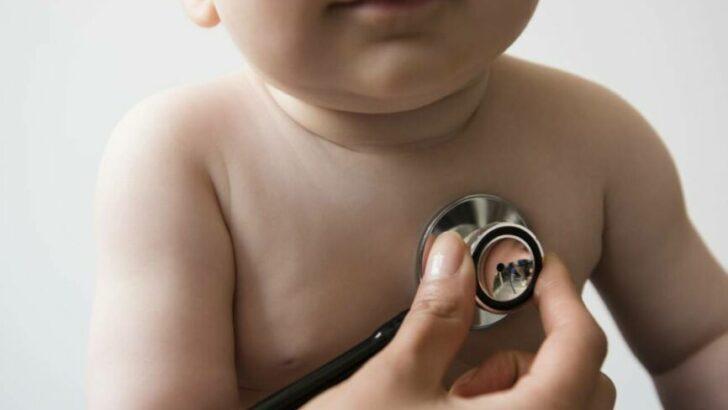 Día de la Pediatría: saludaron a las y los profesionales que acompañan el crecimiento de las infancias