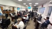 Diputados pospuso la designación del Defensor del Pueblo