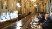 El Gobierno nacional anunciará este viernes la nueva fase de aislamiento