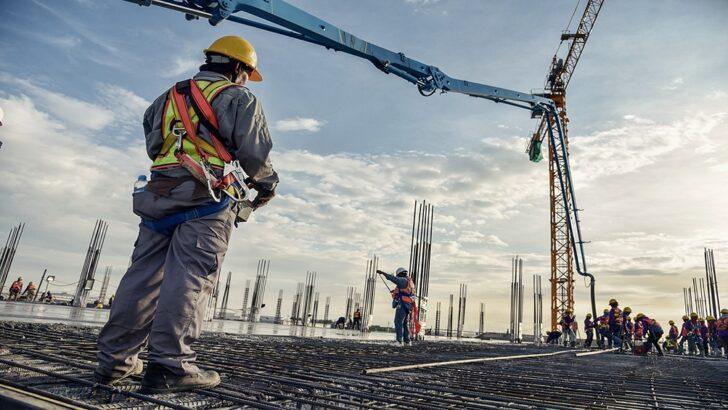 El Gobierno nacional envió dos proyectos con incentivos a la construcción y el crédito hipotecario