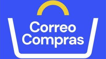 El Gobierno nacional presenta «Correo Compras», una nueva plataforma de intercambio comercial online