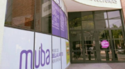 Este martes, el MUBA celebra sus 38 años como institución insignia del arte y la investigación