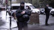 Francia: decapitaron a un profesor por trabajar en clase con una caricatura de Mahoma