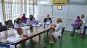 Legislatura recargada: doble sesión de Diputados para designar al Defensor del Pueblo, entre otros temas