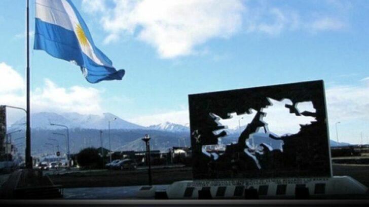 Malvinas: la OEA pidió que se reanuden «cuanto antes» las negociaciones por la soberanía