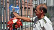 Preparan una convocatoria para conmemorar los 10 años del fallecimiento de Néstor Kirchner