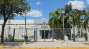 Resistencia: autorizan al Municipio a avanzar con los trámites jubilatorios de empleados de la comuna