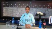 """Scaloni advierte que """"en la altura, Bolivia es una de las mejores selecciones del mundo"""""""